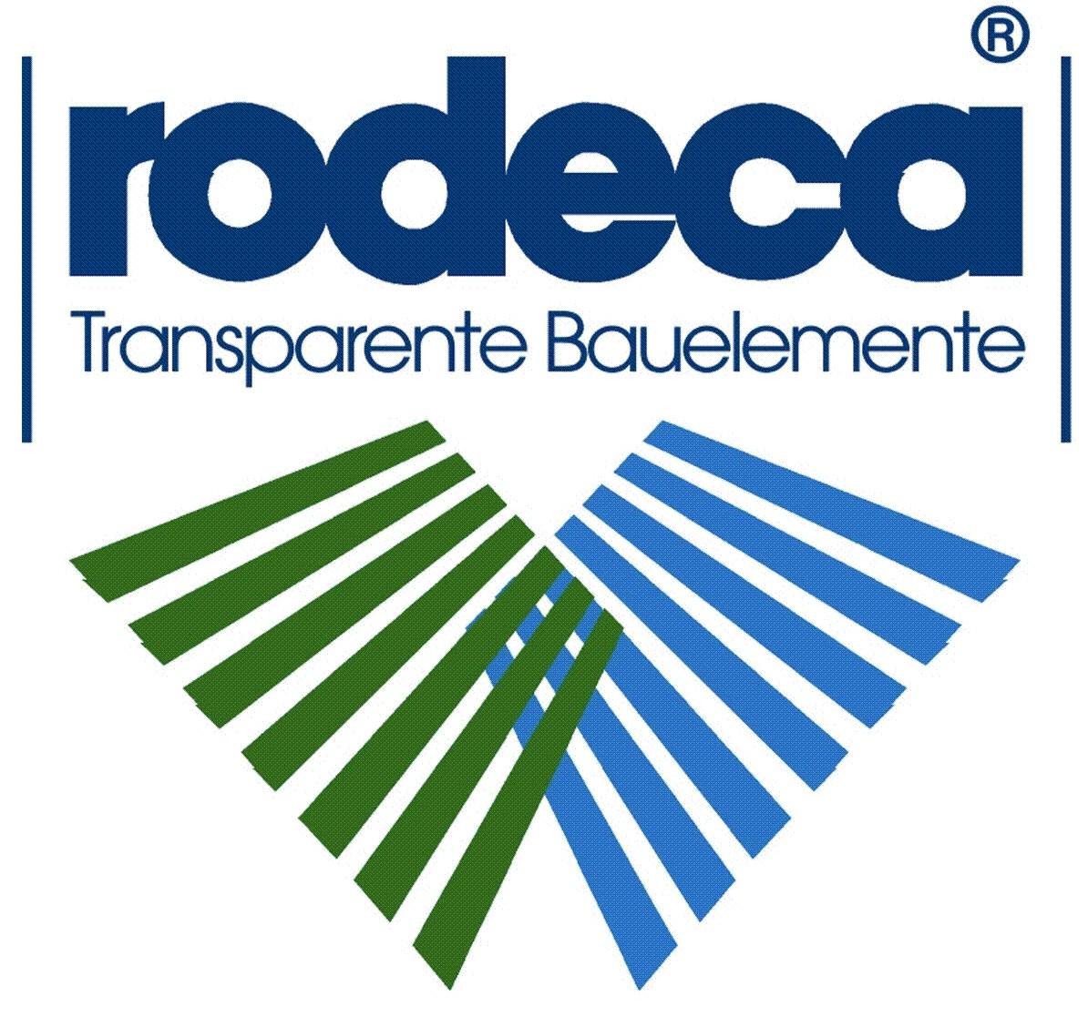 Logo_rodeca