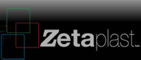 logo_Zetaplast