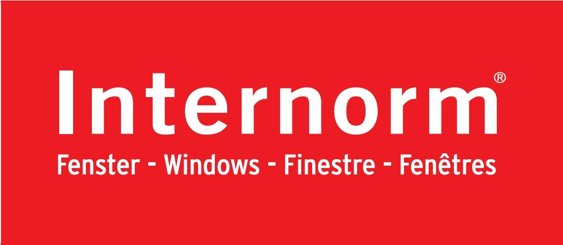 logo_internorm